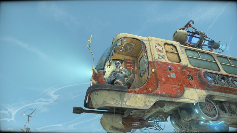 Відправлення трамваю