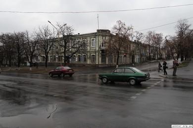 Олександрія