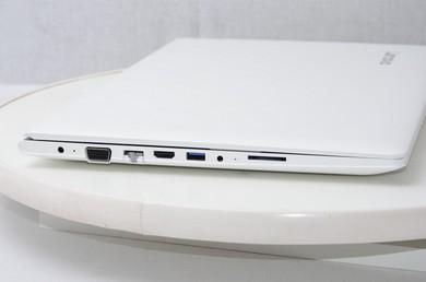 Корпус ноутбука