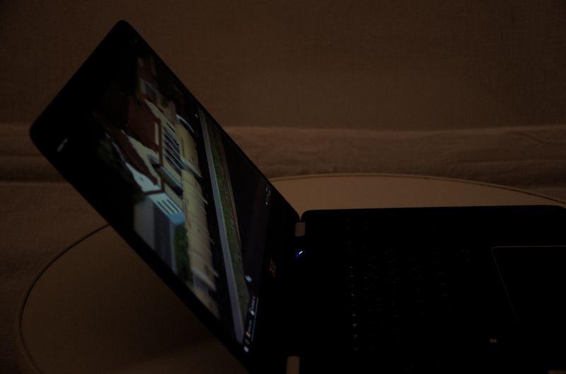 Екран