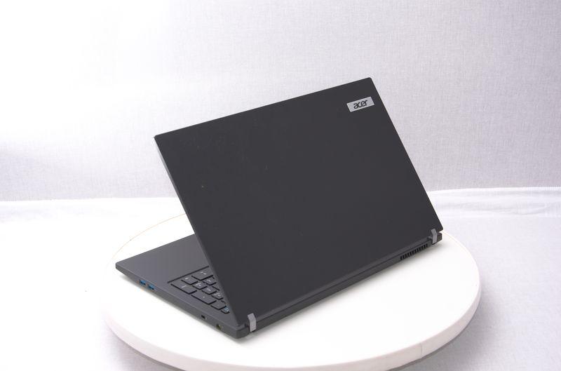 Кришка ноутбука