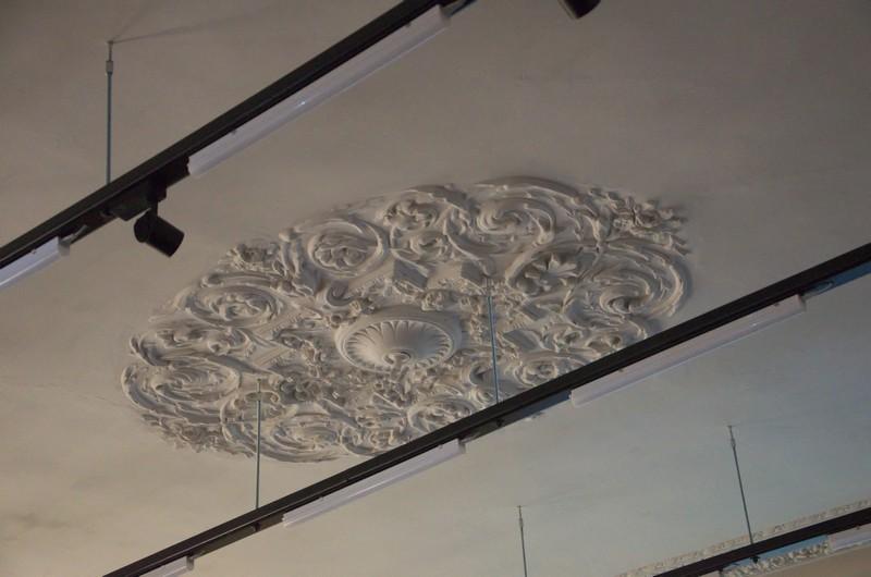 Декорація