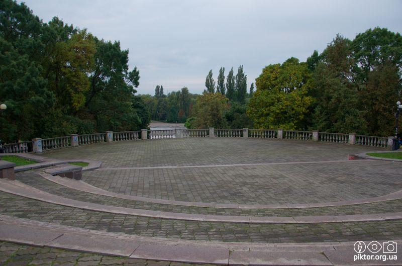 Майданчик