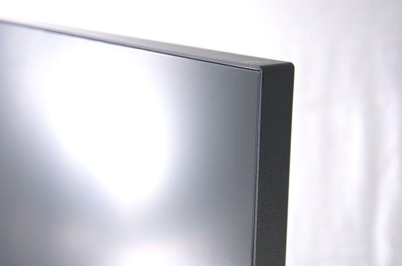 Тонка рамка
